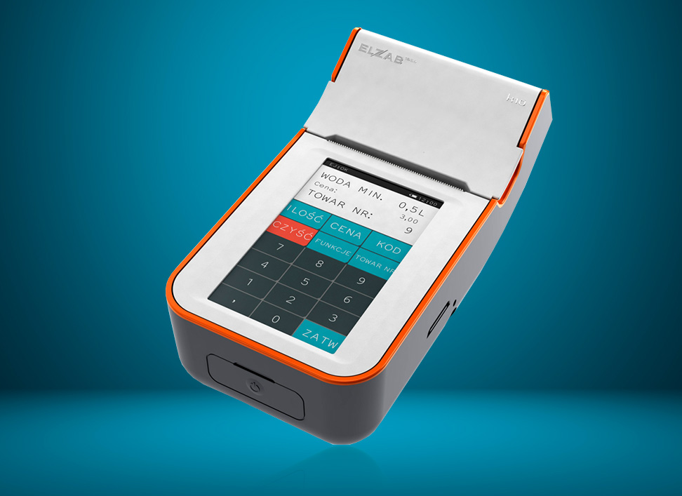 Co zaoferują kasy fiskalne online?